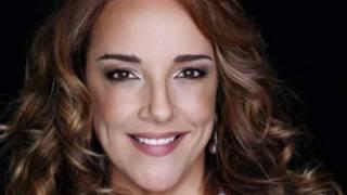 Download Ana Carolina - Problemas ( Tema da novela Fina Estampa ) Video