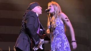 Download Steven Van Zandt performs ″With A Little Help From My Friends″ with Rockit Video