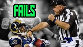 Download NFL Fails Video