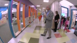 Download Not Old School: Architecture in Support of Learning Video
