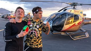 Download A Day In The Life w/JAUZ! Video