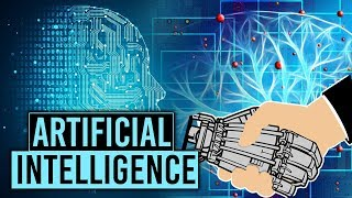 Download Artificial Intelligence | Research and Which Majors to Pick Video