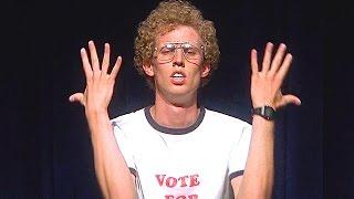 Download Top 10 Funniest Dance Scenes in Movies Video