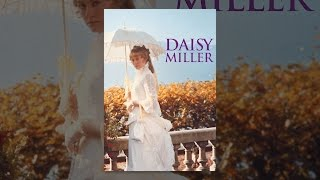 Download Daisy Miller Video