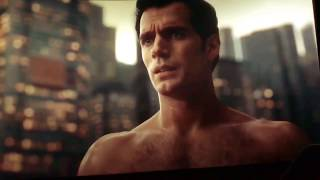 Download The Return Of Superman - Justice League Video