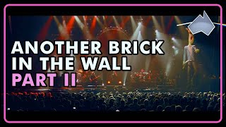Download Another Brick In The Wall (Pt II) - Live in Germany 2016 Video