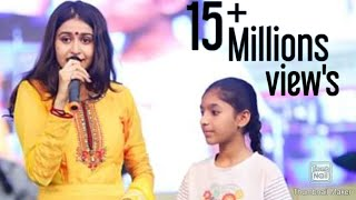 Download | Kinjal Dave | Pihu Panwar| live ″ oo maa ″ Video