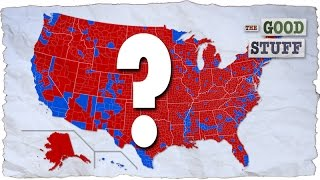 Download Is America More Divided Than Ever? Video