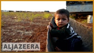 Download 🇸🇾 Idlib assault on hold as Russia, Turkey agree on buffer zone   Al Jazeera English Video