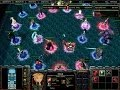 Download Warcraft III Anime X Hero Video