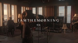 Download Iamthemorning - 5/4 (from Ocean Sounds) Video