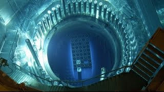 Download ASMR - Nuclear Power Plant (For Dummies) Video