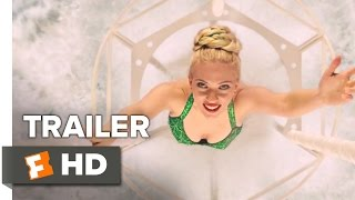 Download Hail, Caesar! Official Trailer #1 (2016) - Scarlett Johansson, Channing Tatum Movie HD Video