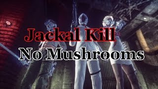 Download Let It Die-Jackal Kill.No mushrooms. Video