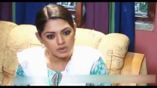 Download ' দূরত্ব বজাই রাখুন ' তিশা, মোশাররফ করিম অভিনীত অসাধারণ মিষ্টি প্রেমের নাটক HD Video