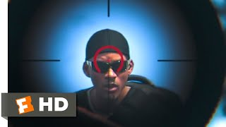 Download Gemini Man (2019) - Dead to Rights Scene (2/10) | Movieclips Video