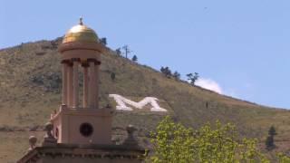 Download Petroleum Engineering at Colorado School of Mines Video