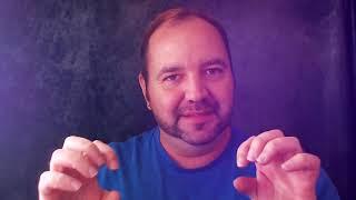 Download Outgrowing Spiritual Dogma Video