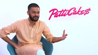 Download Patti Cake$: Siddharth Dhananjay interview on rap, acting and future projects Video