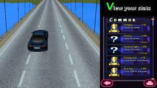 Download Reckless Speed Car Racing by Vasco Games Video