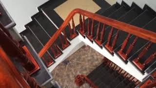 Download Cầu thang đẹp p2 Video