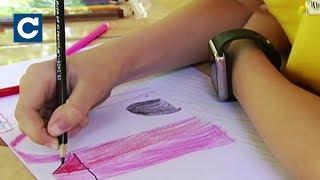 Download Фонд Ріната Ахметова продовжує унікальний благодійний проект для дітей з прифронтового Донбасу Video