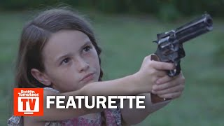 Download The Walking Dead S09E09 Featurette | 'Negan's Escape' | Rotten Tomatoes TV Video