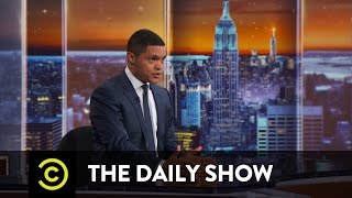 Download Between the Scenes - Running Out of Spanish: The Daily Show Video
