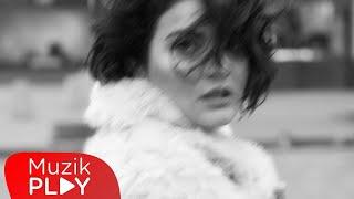 Download Göksel - Belki Adın... Video