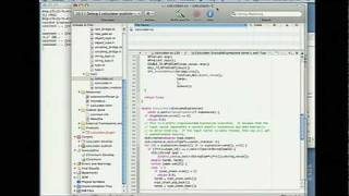 Download Google I/O 2010 - Programming the web with Native Code Video