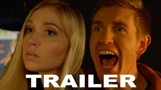 Download SOCIAL NORM Trailer Video
