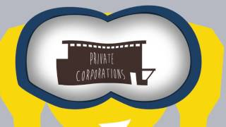 Download Paying For College: Scholarships and Grants Video