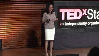 Download Cyberwar | Amy Zegart | TEDxStanford Video