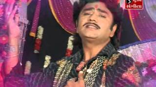 Download Chhadi - Sone Ki Chhadi Rupe Ki Mashal Video