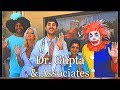 Download Friendly Doctor Office Video