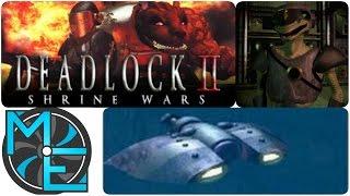 Download Deadlock 2 - LP S01E01 - I Claim This Land... Video