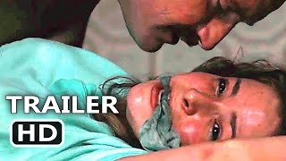 Download HOUNDS OF LOVE Official Trailer (2017) New Thriller Movie HD Video