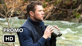 Download Shooter 1x02 Promo ″Exfil″ (HD) Video