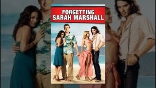 Download Forgetting Sarah Marshall Theatrical Video