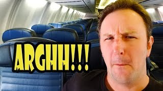 Download 15 Worst Travel Pet Peeves Video