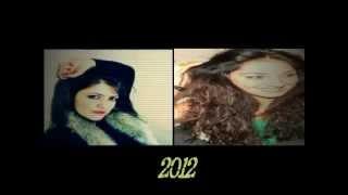 Download Songül & 6.his - Beni Hatırla 2012 Video