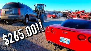Download $265 Copart WIN!!!! Cheapest Copart Car!!! Video