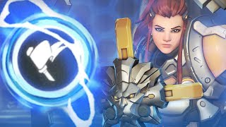 Download All Overwatch Ultimate Sounds! | All Skin-specific Ultimate Voice lines & Sound effects Video