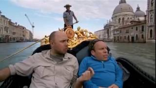 Download An Idiot Abroad S03E01: Venice Video