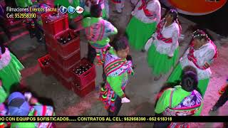 Download PUMITA CAZADOR EN TACNA CARNAVALES 2018 parte 2 Video