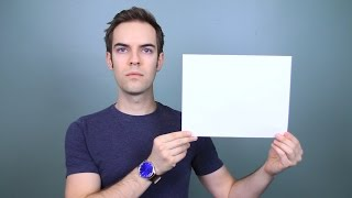 Download Please don't photoshop this. (YIAY #315) Video