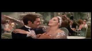 Download Barbra Streisand - ″I'll Never Say Goodbye″ (Music Video - ″Funny Girl″) Video