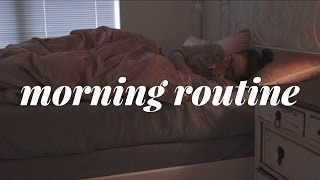 Download My Morning Routine for Med School | 3rd Year of Medical School Video