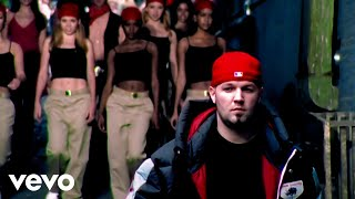 Download Limp Bizkit - Nookie Video