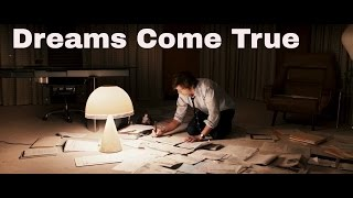 Download Sleep Is For Broke People ! Alan Watts And Eric Thomas Motivational Video! Video